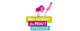 Neues Logo des WU Projekts