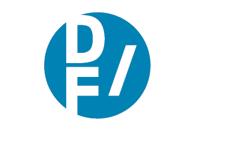 Teaser Logo DF