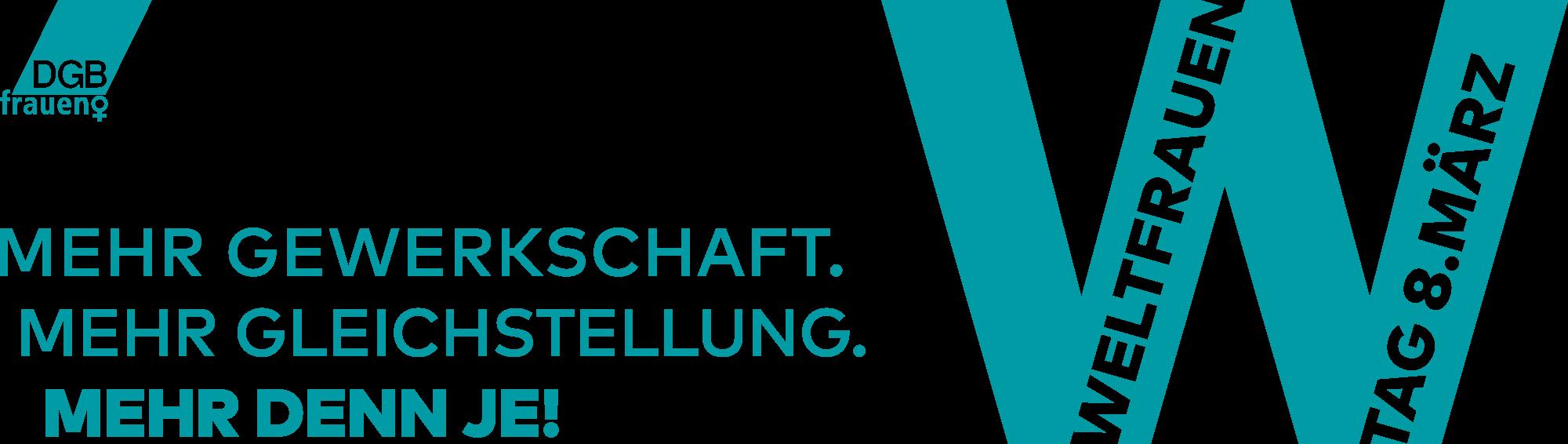Logo IFT 2021