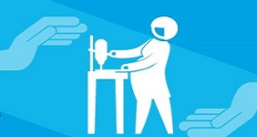 Logo Broschüre Mutterschutz