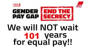 Slogan PayTransparency